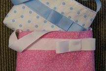 Kids - Sewing Projects