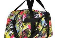 Gym Bags / gym bags essentials gym bags for women gym bags organization vooray gym bags gym bags diy cute gym bags gym bags mens funky gym bags stylish gym bags gym bags pattern gym bags for men gym bags adidas ladies gym bags whats in my gym bags unicorn gym bag