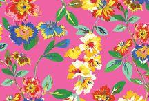 design: wallpapers