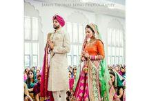 All things Punjabi!!