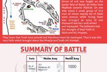 Perang Historical