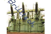 Power Transformer By Brilltech Pvt Ltd / Brilltech is reputed as one of the eminent Power Transformer Manufacturers, Suppliers and Exporters from India. The use of excellent grade raw materials in the manufacturing ensures notable features like high durability, tensile strength, robust construction, easy operation and low maintenance cost.  For more information visit at http://www.brilltech.co.in/