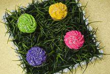 Easter/Spring - Little Waisted™ Bakery Bling™