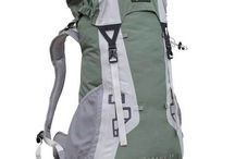 Lightwave / Lightwave's products - designed in the UK and manufactured using high-spec materials from across the globe - are designed to be ultra-minimalist without sacrificing comfort or functionality. Lightwave products are weather resistant with taped seams and ideal for weekend trips in wintery conditions. For trekking, climbing or skiing. https://wildbounds.com/collections/lightwave