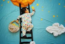 Fotografies nadons