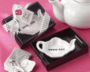 Coffee / Tea Favors
