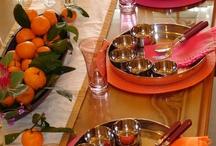 Indian Kitchen Designs