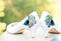 wedding / by myrna mansfield