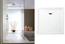 Bathroomania / by Couleur Rétro®