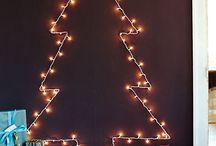 Christmas / by Lori Price