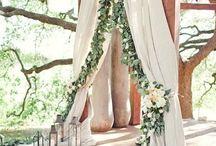 place 4 wedding