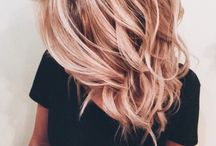 Hair O.o