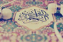 ISLAM-religion of peace