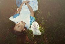 My photoshoots - Fairy tales / my photos, ideas/