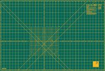 Miniprinties- sewing