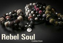 Avance Rebel Soul