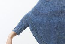 moda maglia