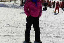 "Snow day / NEW POST/NUEVO POST con mucho frío desde Aramón Javalambre: ""Snow day"" en http://www.laprincesarosa.com/entradas/snow-day.html #moda #snow #nieve #javalambre #snowtime #bloggermoment #fashionista #instalike #tagsforlikes #laprincesarosa #lookpropuesta #teruel #nieve #modadenieve #modadesnow #mimoda #fashionblogger #deporte #comiendonieve #elcorteinglés #tijuana #boomerang #deporteelcorteinglés"