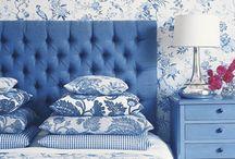 Texture, Pattern & Design