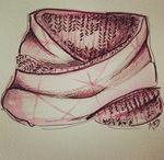 Collar BE