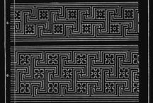 patternz