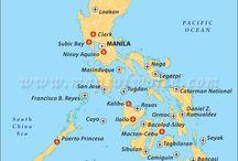 Philippines :)