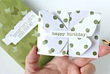 card; Concord&9th