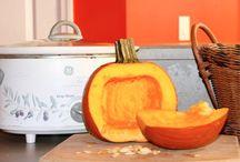 {pumpkin}