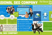 Agency Seo / Hop over to this website https://storify.com/intellisea for more information on Affordable SEO. An Affordable SEO company is willing to provide a broad range of options that allow the customers to scale different features depending on the allotted budget, as well as the benefits the business can enjoy.