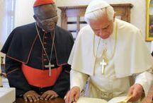 z Vatikánu