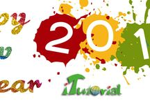 iTutorial wishes you a greatful HAPPY NEW YEAR.....Call @ 9650482444 / We are among the leading research and teaching institutions of the world!
