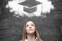 Global Cloud Computing Education Sector