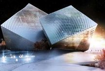 Super Structures - Digital
