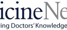 Medical & Health Info / Mental & physical health tips, tricks, & information  / by Amber Bellikka