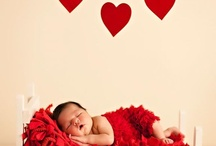valentine's day photo props/shoot ideas