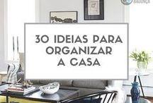 Minha Organização!❤