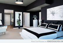 Home ideas (: