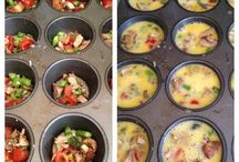 FoodFIT / Quick recipes for food - Breakfast, Lunch, Dinner & Snacks