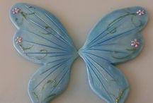 borboletas libeulas