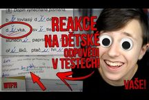 YouTube Is in Czech Republic
