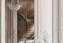 Appartamenti Parigi