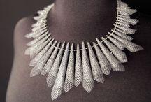 Jewellery/Art