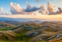 Guide: Abruzzo