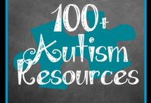 ADD/ADHD/Autism/ASD Resources / by Donna Sims