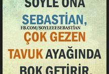 sebastiyan