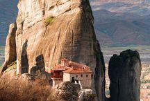 ελληνικη ομορφια