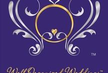 Wedding Coordiantor/Planner