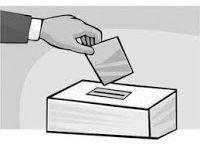 Ξεκινά και επίσημα η προεκλογική εκστρατεία