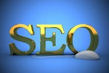 Blog's about SEO