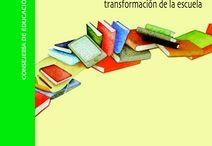 BERED-Biblioteca digital